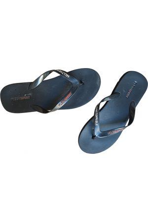 Philipp Plein \N Sandals for Men