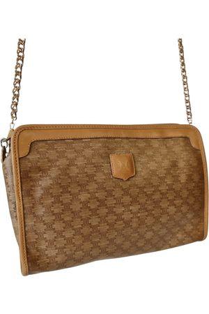 Céline \N Cloth Handbag for Women