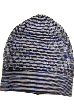 Missoni \N Cotton Hat for Women