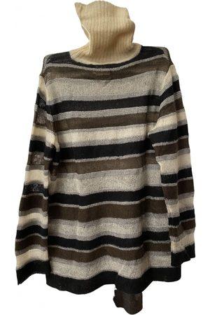 Salvatore Ferragamo Wool jumper