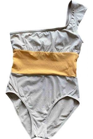 ERES \N Cotton - elasthane Swimwear for Women