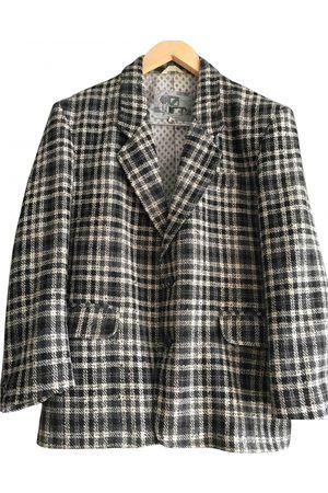Trademark \N Wool Jacket for Women