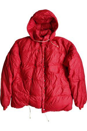 Moncler VINTAGE \N Jacket for Men