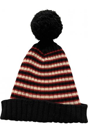 Moschino \N Wool Hat for Women