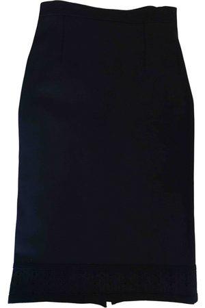 Sandro Maxi skirt