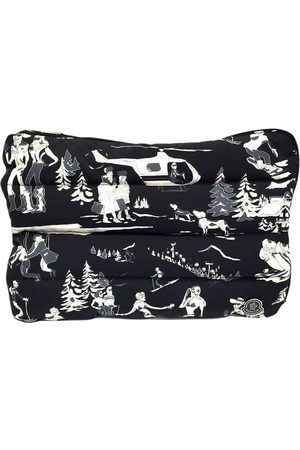 Moncler \N Clutch Bag for Women