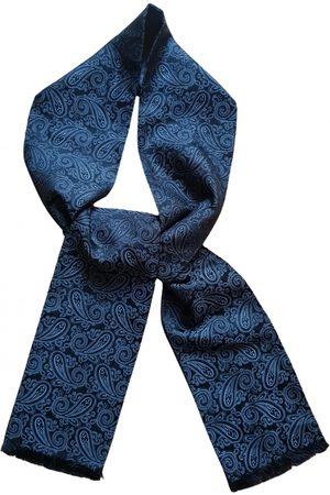 The Kooples Silk Scarves & Pocket Squares