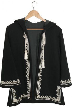 Adored Vintage VINTAGE \N Wool Jacket for Women