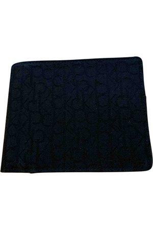 Calvin Klein Cloth Small Bags\, Wallets & Cases