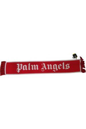 Palm Angels \N Wool Scarf & pocket squares for Men