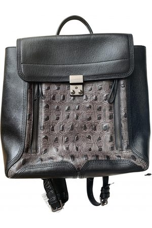 3.1 Phillip Lim Pashli Leather Backpack for Women