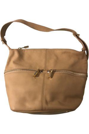 Elizabeth and James \N Leather Handbag for Women