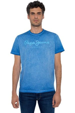 Pepe Jeans West Sir L Bright