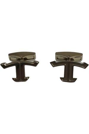Jaeger-LeCoultre \N Metal Cufflinks for Men