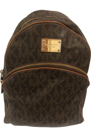 Michael Kors \N Leather Backpack for Women
