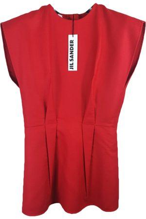 Jil Sander \N Cashmere Top for Women