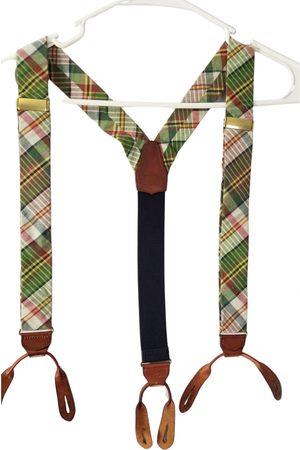 Ralph Lauren \N Leather Belt for Men