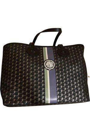 adidas Women Purses - \N Cloth Handbag for Women