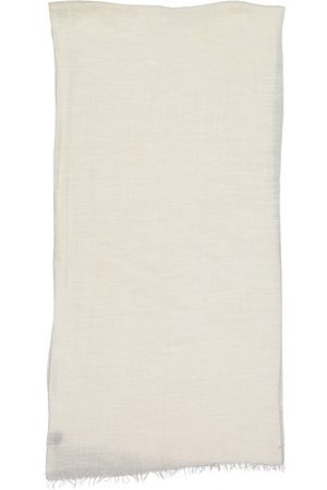 Loro Piana Women Scarves - \N Cashmere Scarf for Women