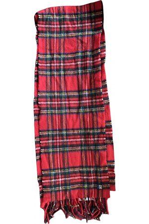 adidas \N Wool Scarf & pocket squares for Men