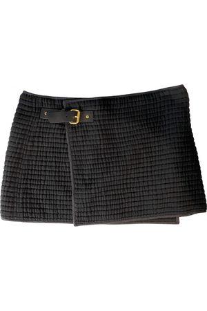adidas \N Cotton Skirt for Women