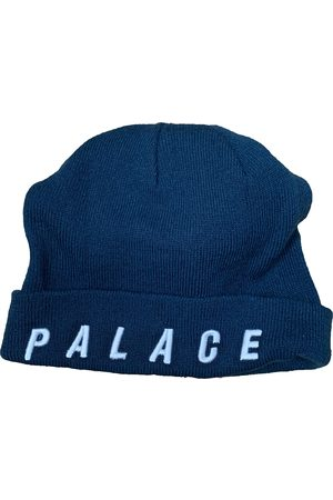 adidas \N Hat & pull on Hat for Men