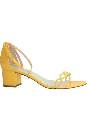 adidas \N Leather Sandals for Women