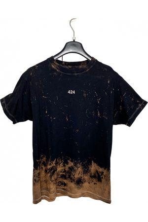 adidas \N Cotton T-shirts for Men