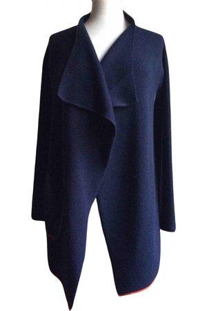 adidas \N Wool Coat for Women