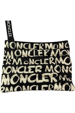 Moncler Women Clutches - \N Clutch Bag for Women