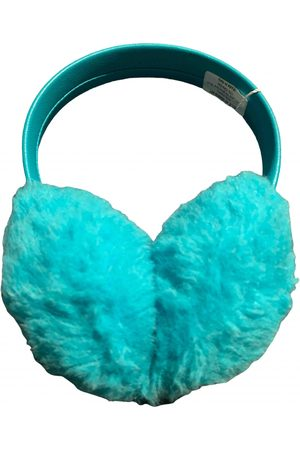 adidas Atelier Faux fur Hat for Women