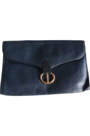 adidas Women Clutches - \N Leather Clutch Bag for Women