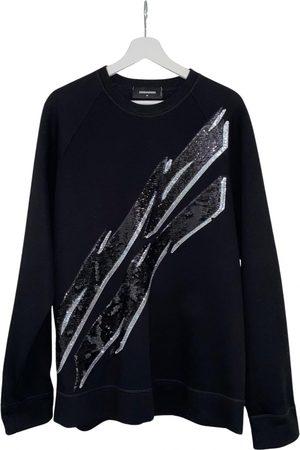 Dsquared2 \N Knitwear & Sweatshirts for Men