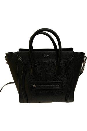 adidas Nano Luggage Leather Handbag for Women