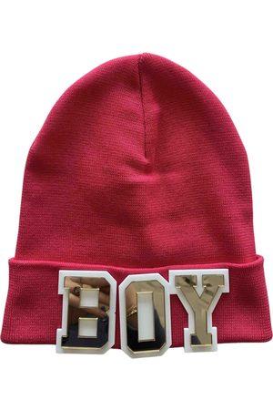 Rsvp \N Cotton Hat for Women