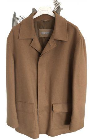 Agnona Cashmere Jackets