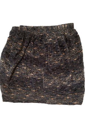 Isabel Marant \N Skirt for Women