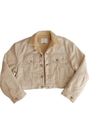 R13 \N Denim - Jeans Jacket for Women