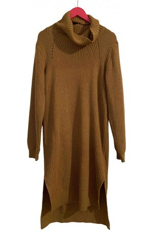 Alcott Women Dresses - \N Dress for Women