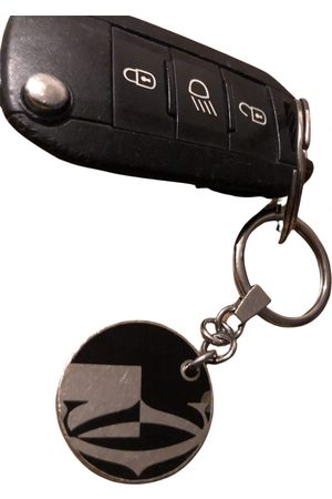 Cartier Men Wallets - \N Metal Small Bag, Wallet & cases for Men