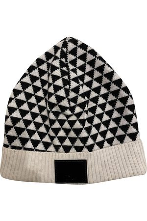 Dior \N Wool Hat for Women