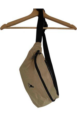 Kangol \N Cotton Handbag for Women