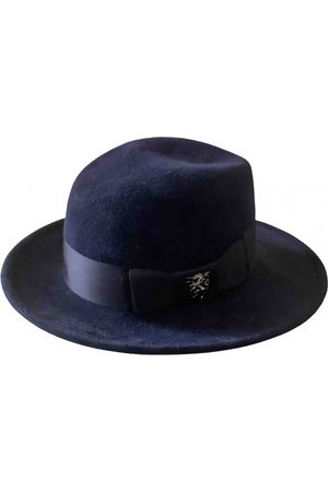 Philip Treacy \N Hat for Women