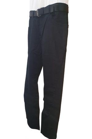 Vivienne Westwood \N Cotton Jeans for Men