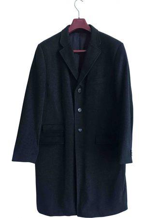 Loro Piana \N Wool Coat for Men