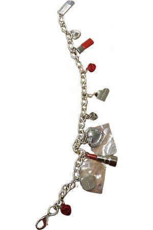 Dolce & Gabbana \N plated Bracelet for Women