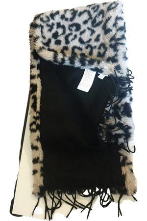 Max Mara Women Scarves - Atelier Cashmere Scarf for Women