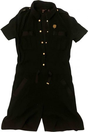 MULBERRY \N Jumpsuit for Women