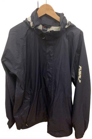 Fusalp \N Jacket for Men