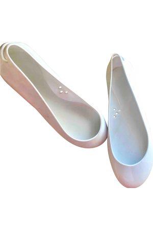Kartell \N Ballet flats for Women